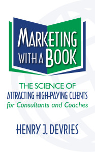 Marketing with a Book - hi res